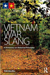 Vietnam War Slang