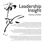 Leadership Insight