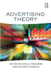 Advertising Theory