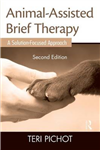 Animal-Assisted Brief Therapy: A Solution-Focused Approach