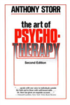 The Art of Psychotherapy