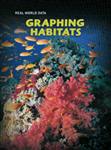 Graphing Habitats