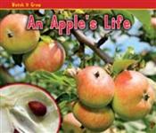 An Apple\'s Life