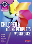 Level 2 Certificate Children and Young People's Workforce Ca