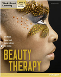 Level 2 VRQ Diploma Beauty Therapy Candidate Handbook