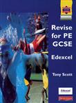 Revise PE GCSE Edexcel