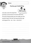 Storyworlds 9 Easy Order Workbook Pack