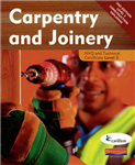 Carpentry and Joinery NVQ and Technical Certificate Level 3 Candidate Handbook