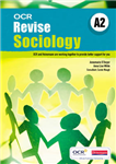 Revise A2 Sociology OCR