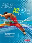 AQA A2 PE Student Book