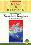 Kensuke\'s Kingdom: Teacher\'s Resource