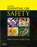 Essential Oil Safety