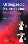 Orthopaedic Examination Made Easy