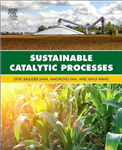 Sustainable Catalytic Processes