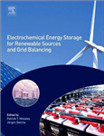 Electrochemical Energy Storage for Renewable Sources and Gri