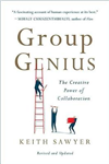 Group Genius Revised Edition
