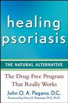 Healing Psoriasis