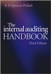 The Internal Auditing Handbook