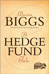 A Hedge Fund Tale of Reach and Grasp: Or What\'s a Heaven For