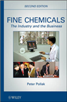 Fine Chemicals: The Industry and the Business