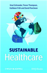 Sustainable Healthcare