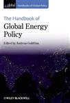 Handbook of Global Energy Policy