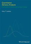 Quantitative Sensory Analysis