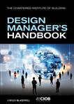 Design Manager's Handbook