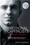 Emotional Capitalists: The New Leaders