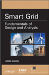 Smart Grid: Fundamentals of Design and Analysis