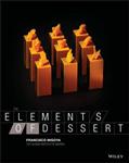 Elements of Dessert