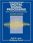 Introductory Digital Signal Processing with Computer Applica