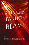Charged Particle Beams