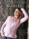 Contemporary Cables