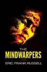 Mindwarpers