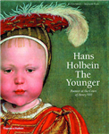 Hans Holbein the Younger: Painter at