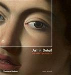 Art in Detail