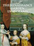 The Renaissance Garden in England