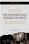 Neanderthals Rediscovered