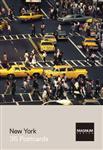 Magnum Photos: 36 Exposures New York