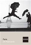 Magnum Photos: 36 Exposures Paris