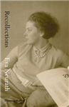 Eva Neurath Recollections