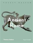 Pocket Museum: Ancient Rome