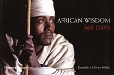 African Wisdom 365 Days