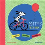 Dotty\'s First Book: