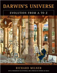 Darwin\'s Universe: Evolution from A to Z