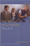 Way Hollywood Tells It