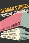 German Stories/Deutsche Erzahlungen
