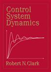 Control System Dynamics