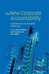 New Corporate Accountability